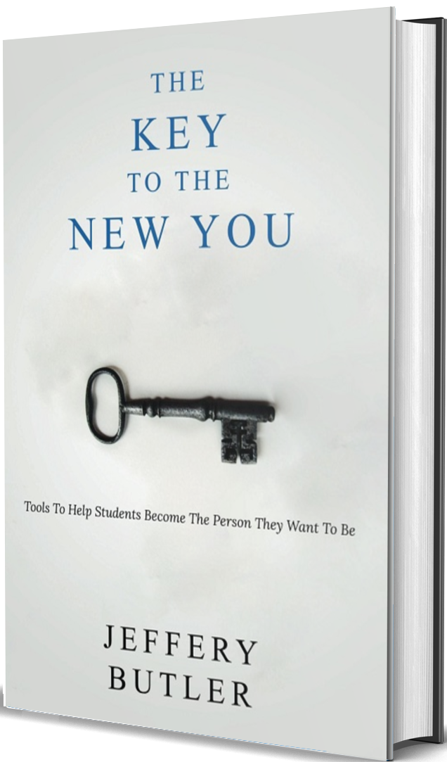 the_key_to_the_new_you_33